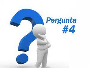 DCTFWEB X GFIP – ENTREGA ABRIL/19 – QUE CONFUSÃO!!! – 21.04.19