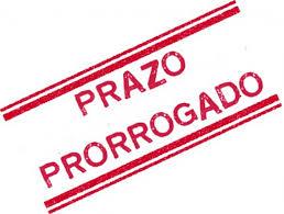 INSS PRORROGADO – PORTARIA ME 150