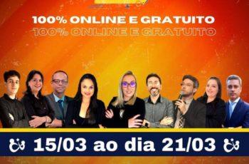 MARATONA DO DP – PAULO GOMES DÁ 10 DICAS SOBRE COMO FAZER A DCTFWEB